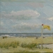 Strand (verkocht)