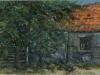 Huis te Raventhun II